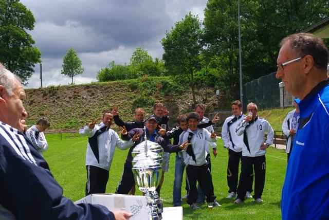 1.FC Nordenham